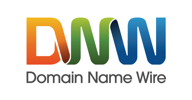 ssl Archives - Domain Name Wire | Domain Name News & Website