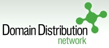 Domain Distribution Network