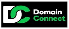 domainconnect