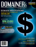 Domainers Magazine