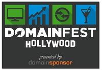 DomainFest