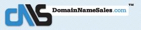 DomainNameSales.com