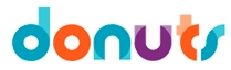 "Donuts' new funding round ""doubles its capacity to compete"" in new TLD auctions. What does that mean?"