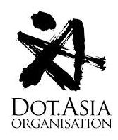 Dot.asia