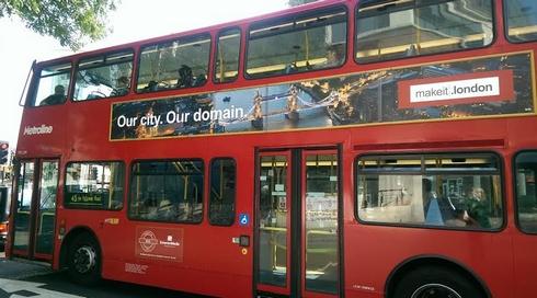 dot-london-2
