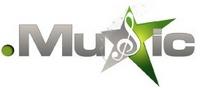 .music