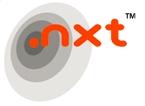 dot-nxt