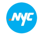.NYC domain name