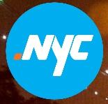 dot-NYC