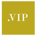 dot-vip-graphic