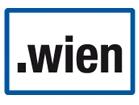 .Wien