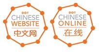 Dot Chinese