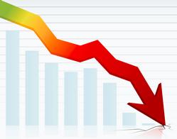 ICANN forecast