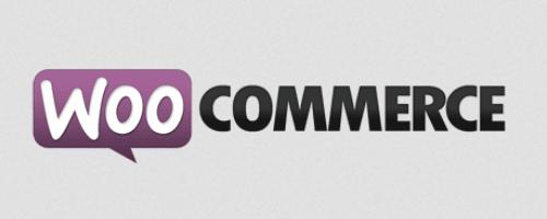eCommerce Platform - WooCommerce