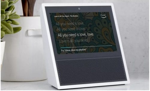 Amazon YouTube rival may break Alexa's Google handcuffs