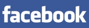 Facebook.me