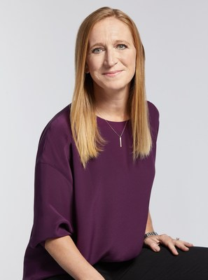 Picture of Fara Howard, Chief Marketing Officer CMO at GoDAddy