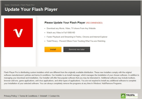 flash-player-site
