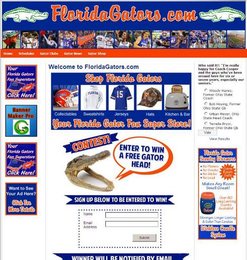 floridagators-1