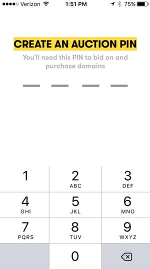 gd-app-createpin