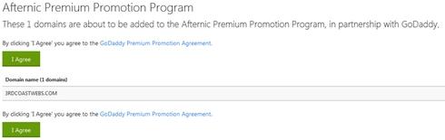 gd-premium-confirm