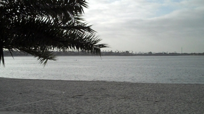 geodomain-view-small