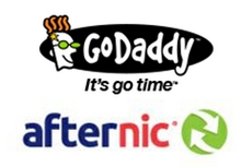 GoDaddy Afternic