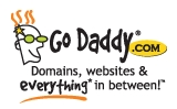 domains, websites, and everything in between