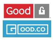 Good.com