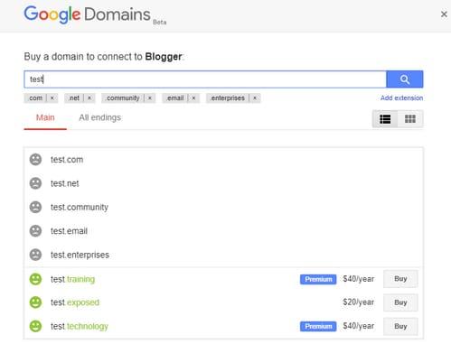 google-domains-patent-widget-2 - Domain Name Wire | Domain