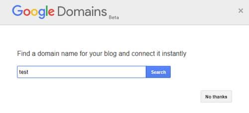 google-domains-patent-widget - Domain Name Wire | Domain Name News