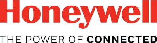 Logo for Honeywell