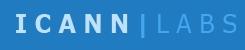 ICANN Labs