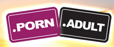 ICM Registry domains