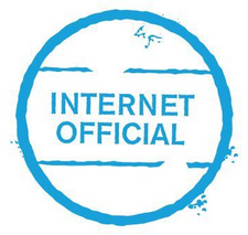 Verisign Internet Official