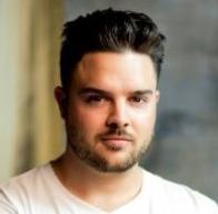 Jackson Elsegood, GM for Escrow.com