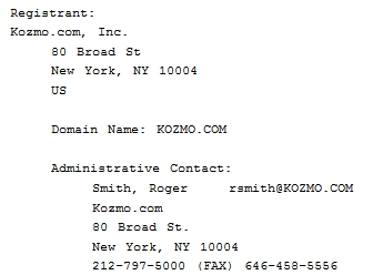 bluehost how to cancel domains auto renew