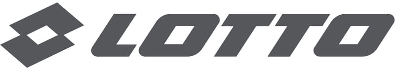 Logo for Lotto Sport Italia
