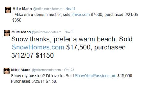 mann-sales
