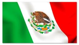 Mex.com