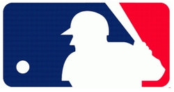 Major League Baseball owns all but four team .com domain names.