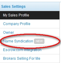 name-syndication