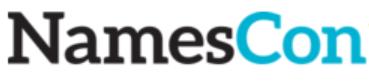 namescon-logo-2016