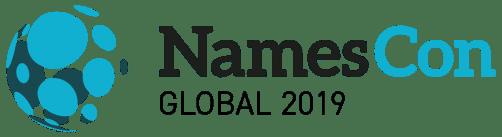 NamesCon logo