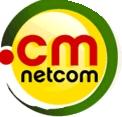 NetCom .cm