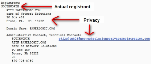 netsol-private-whois