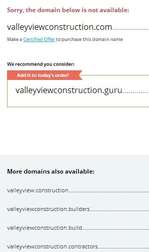netsol-valleyview