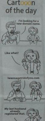 ooo-cartoon
