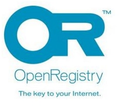 How To Open The Registry