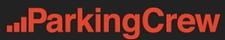 ParkingCrew logo